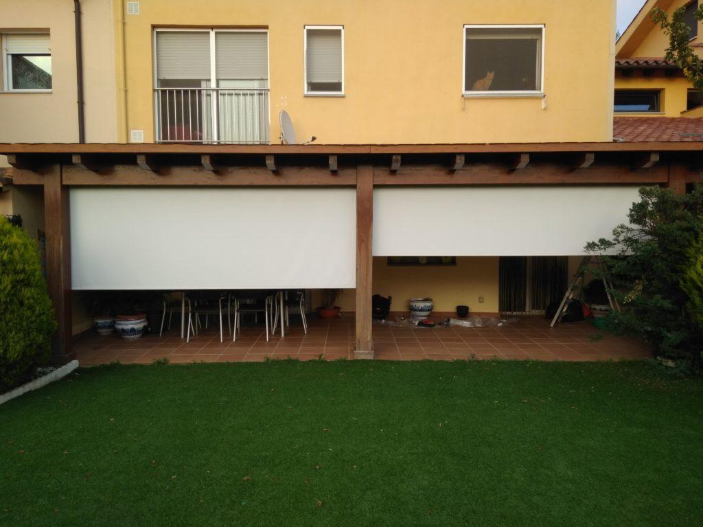 cortinas-exteriores terrazas